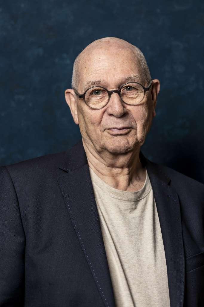 Jürgen Nimz